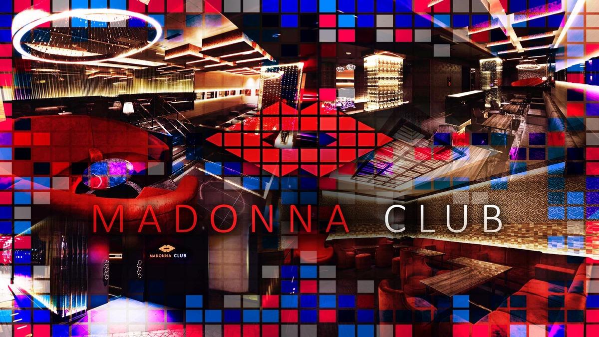 MADONNA CLUB