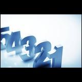 2c1e47f4ca305783b7cabab45bc91377