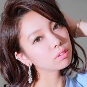 桜木 ルイ