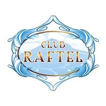 りさ|渋谷区 道玄坂のキャバクラ|RAFTEL(夜)(ラフテル(夜))
