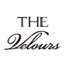 せいら|柏市 柏のキャバクラ|THE Velours(ベロア)