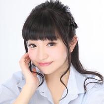 momo|渋谷区 宇田川町のキャバクラ|Vanilla(昼)(バニラ(昼))