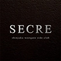 ゆめか|新宿区 西新宿のキャバクラ|SECRE(セクレ)