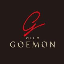 みどり さいたま市 浦和区常盤の美熟女クラブ GOEMON(ゴエモン)