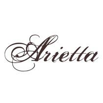ジュリ 足立区 千住のキャバクラ Arietta(アリエッタ)
