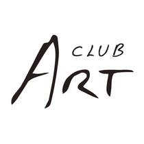 かなめ|杉並区 高円寺のキャバクラ|ART(アート)