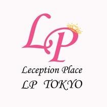 ゆきの|新宿区 歌舞伎町のラウンジ|LP TOKYO(エルピー トウキョウ)