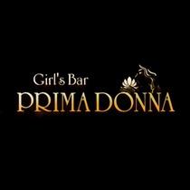 みずき|市川市 南八幡のガールズバー|PRIMA DONNA(プリマドンナ)