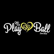 りさ|長崎市 船大工町のガールズバー|PLAY BALL(プレイボール)