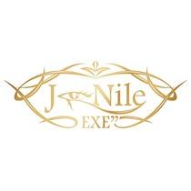 えみり|宮崎市 中央通のキャバクラ|J-Nile EXE(ジェイナイルエグゼ)
