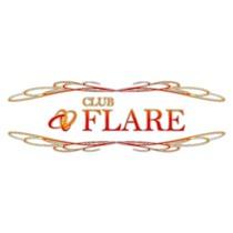 まなみ|上尾市 谷津のキャバクラ|FLARE(フレア)