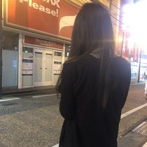 あい|長崎市 本石灰町のキャバクラ|AERA(アエラ)