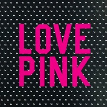あいり|豊島区 池袋のガールズバー|Love Pink(ラブピンク)