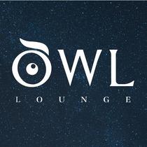 みき|長崎市 本石灰町のキャバクラ|OWL(オウル)