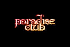 paradise club