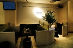 New club Selena