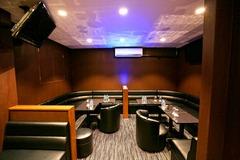 Lounge A-gem