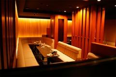 lounge RERA