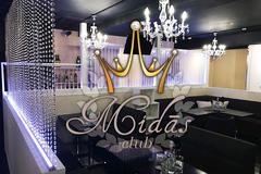 club Midas
