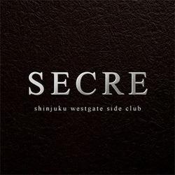 Club SECRE