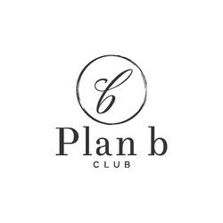 CLUB Plan b