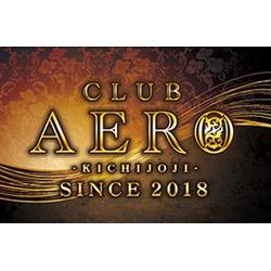 CLUB AERO