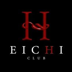 CLUB EICHI