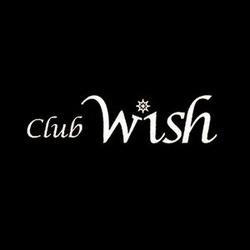 CLUB WISH