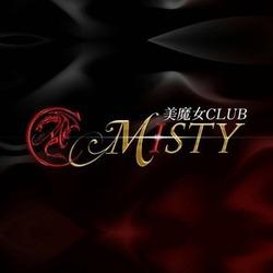 美魔女CLUB MISTY