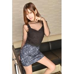 Girls Lounge Tokyo CLAYMORE