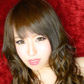 七瀬 美姫