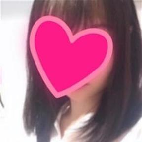 あすか【an_an新橋】