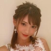 愛乃 かな