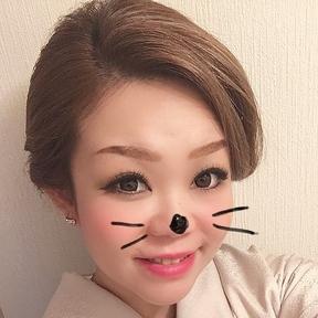 山崎 亜美