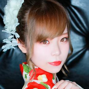 姫咲 のあ