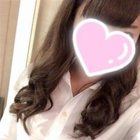 れいな【an_an新橋】