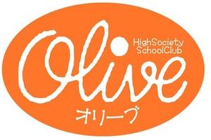 Olive -Shinbashi-
