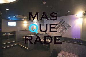 Club Masquerade