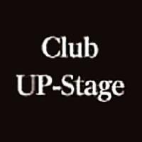 アップステージ(台東区 上野の朝・昼キャバ)