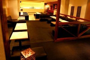 アジアンクラブ(福島市 置賜町のキャバクラ)