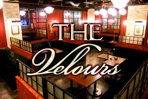 THE Velours