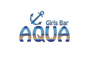 Girls Bar AQUA