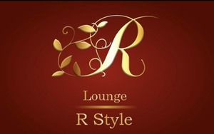 Lounge R Style