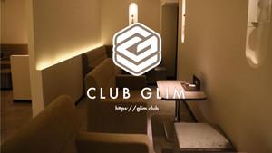 CLUB GLIM 小牧店