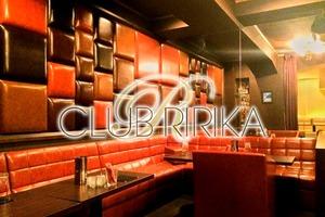 CLUB RIRIKA