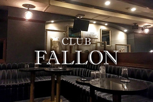 Club FALLON