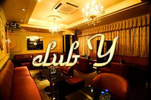club Y