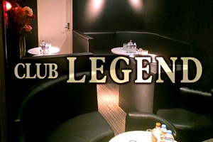 CLUB LEGEND