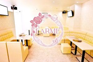 LARME 大阪枚方店
