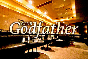 CLUB Godfather
